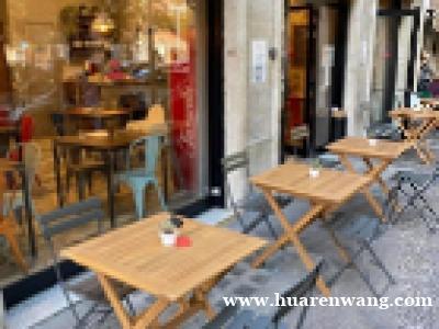 出售餐厅比萨店,Largo Somalia地区 - Roma