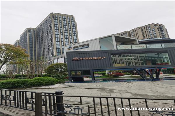 杭州中铁国际公馆一定不能买的楼层,你中招了吗?