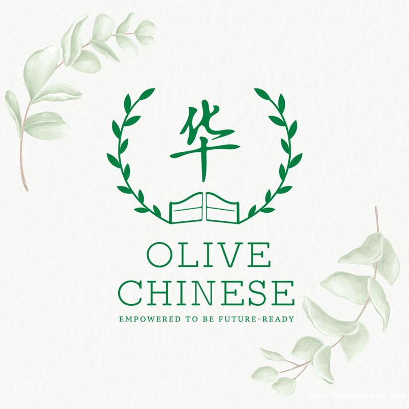 线上少儿中文 中文网课