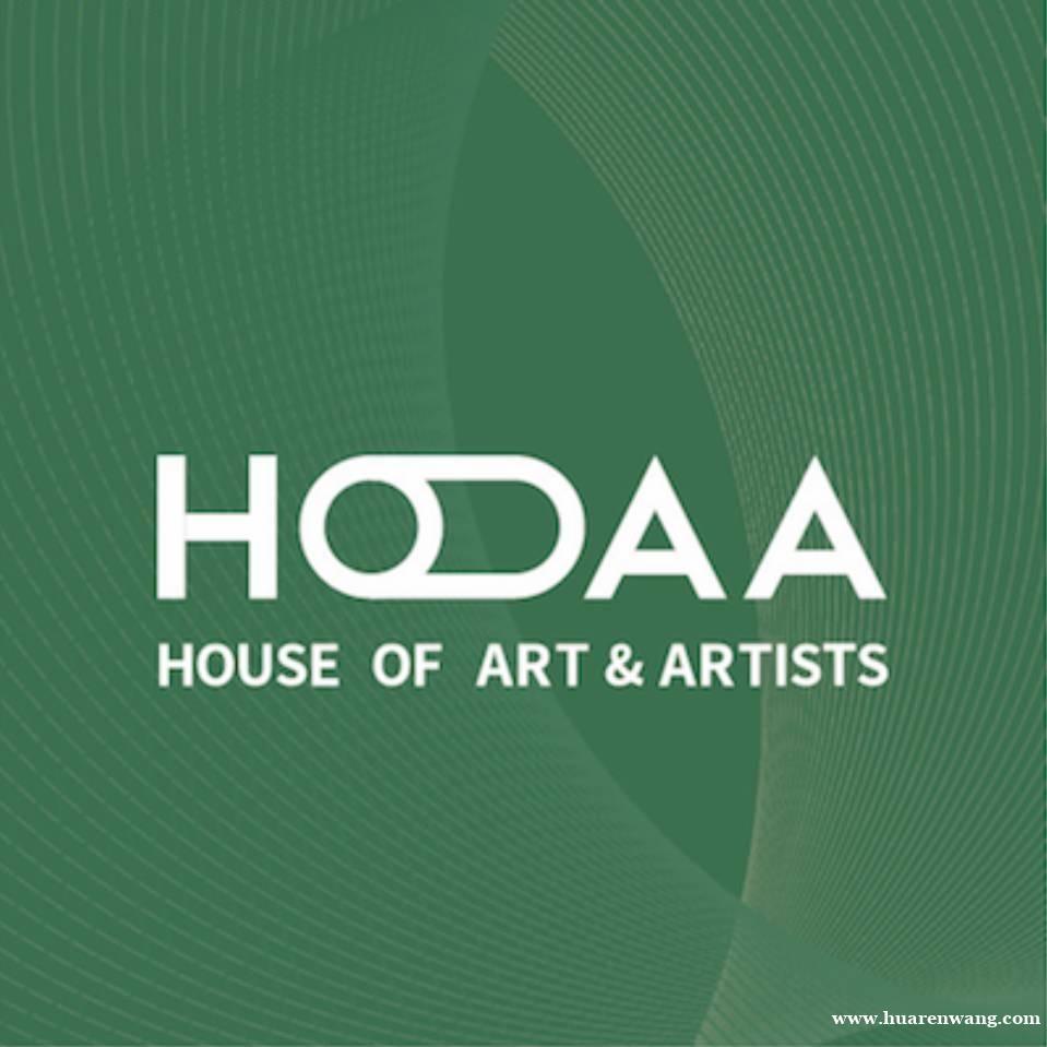"""意大利有""""售后""""的装修公司 HOAA设计,"""