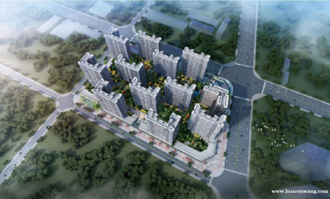 2021杭州世茂泰禾中央广场听说当地人对它的评价很差!有黑幕